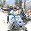 Chetan Baviskar Travel Blogger