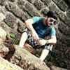 Armaan D Sidd Travel Blogger