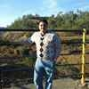 Swapnil Chakraborty Travel Blogger