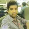 Roshan Patil Travel Blogger