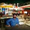 Bhupinder Singh Travel Blogger