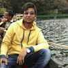 Neerav Gupta Travel Blogger