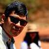 Riju Ghosh Travel Blogger