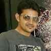 Jayesh Savla Travel Blogger