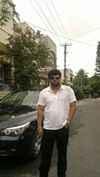 VS Suresh Travel Blogger