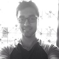 Arun Ravi Travel Blogger