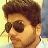 Kaustubh Satam Travel Blogger