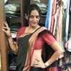 Hemangi Trivedi Travel Blogger