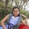 Kheyali Shome Travel Blogger