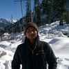 Siddharth Kumar Travel Blogger