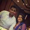 Amit Kochar Travel Blogger