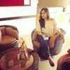 Sushmita Shruti Travel Blogger