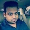 Vaibhav Agg Travel Blogger