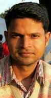 Chandan Tripathi Travel Blogger