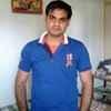 Jogendra Singh Dhakad Travel Blogger