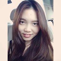 Carlyn Ong Travel Blogger