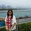 Jalak Jani Travel Blogger