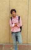 Naman Gupta Travel Blogger
