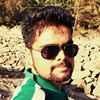 Amrut Chamchi Travel Blogger