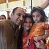 Meghana Arvind Travel Blogger