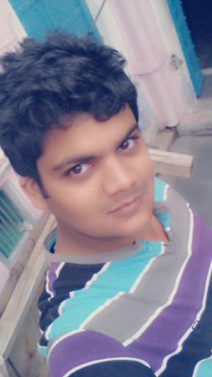 Badmassh Jatin Hajarika Travel Blogger
