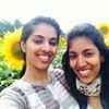 Apoorva Srinivas Travel Blogger