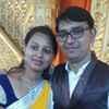 Rashmi Lalit Dahad Travel Blogger