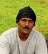 Rajeesh Kumar B R Travel Blogger