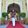 Vareena D'Silva Travel Blogger