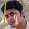 Samik Bhattacharyya Travel Blogger