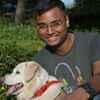 Vishal Pal Travel Blogger