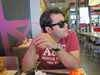Sahil Khanna Travel Blogger