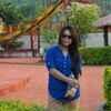 Dolina Korso Rongpipi Travel Blogger
