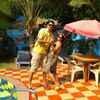 Shrikant Sathiamoorthy Travel Blogger