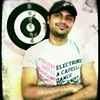 Akash Chandra Travel Blogger