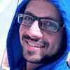 Farhaad Khan Travel Blogger