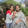 Nandini Bhattacharjee Travel Blogger