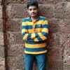 Krishna Murthy Travel Blogger