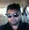 Vikas Gupta Travel Blogger