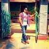 Chakry Chakravarthi Travel Blogger