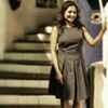 Lipi Shori Travel Blogger