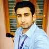 Hani Hameed Travel Blogger