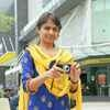 Bhargavi Umesh Travel Blogger