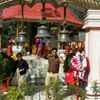 Pramod Prajapti Travel Blogger