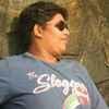 Gupta Chopperla Travel Blogger