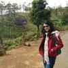Manan Suthar Travel Blogger