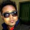 Ravi Raj Travel Blogger