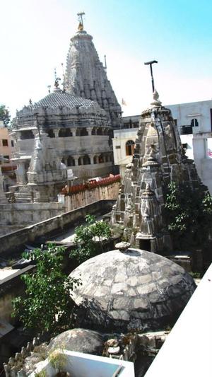 An Affair With Rajasthan