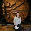Alicia Poteet Travel Blogger