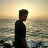 Avinash Gadicherla Travel Blogger